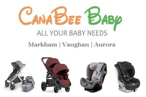 CanaBee Baby