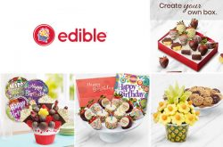 Edible Arrangements Canada
