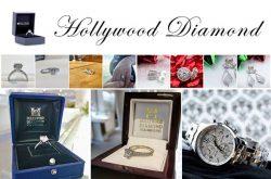 Hollywood Diamond Toronto