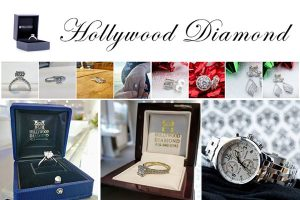 Hollywood Diamond Toronto