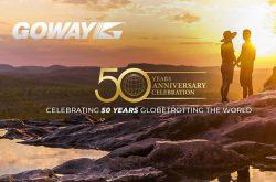 Goway Travel