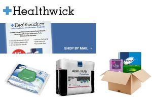 Healthwick Canada