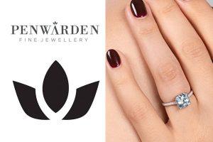 Penwarden Jewellery