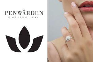 Penwarden Jewellery Toronto