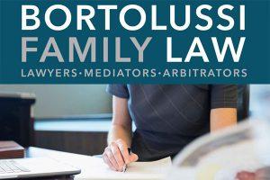 Bortolussi Family Law