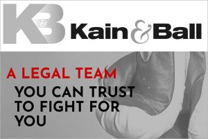 Kain & Ball Family law attorney Mississauga
