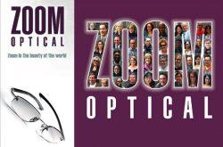 Zoom Optical