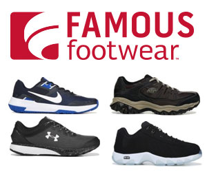 famousfootwear-canada