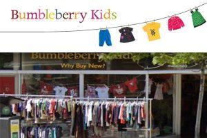 Bumbleberry Kids