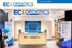 EC Orthotics