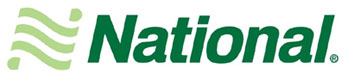 National Car Rental Canada