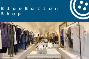 Blue Button Shop Toronto