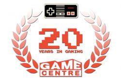 Game Centre Video Games Toronto