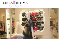 Linea Intima Toronto