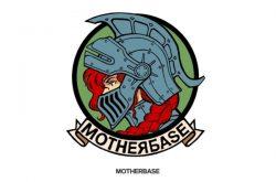 Motherbase