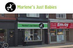 Marlene's Just Babies Toronto