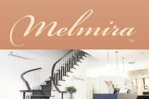 Melmira-Bra-&-Swimsuits