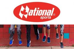 National Sports