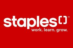Staples Canada