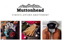 Unisex Clothing Toronto