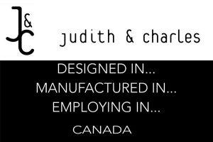 Womenswear Made in Canada