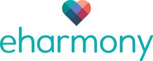 eharmony-Logo