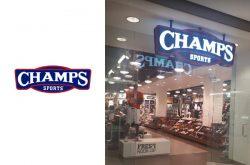 Champs Canada London Ontario