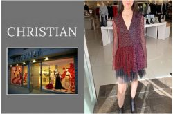 Christian Boutique Ltd