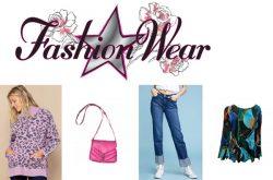 FashionWear Boutique
