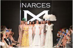 Narces Dress Toronto