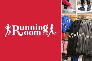 Running Room Canada