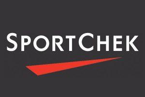 Sport Chek Canada