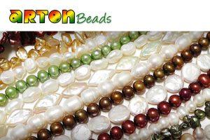 ArtonBeads Beading Supplies Toronto