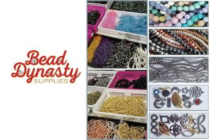 Bead Dynasty Supplies Inc Scarborough ON