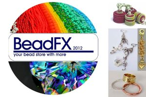 BeadFX Jewelry Making Supplies Toronto