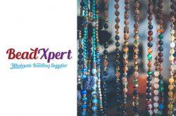 BeadXpert Wholesale Beading Toronto
