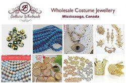 Bellaire Wholesale