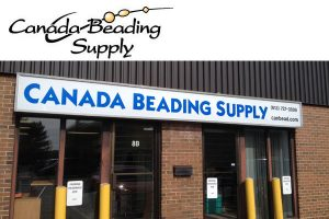 Canada Beading Supply