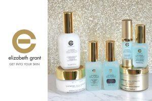 Elizabeth Grant Skin Care