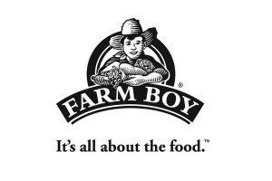 Farm Boy Company Inc