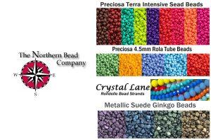 Northern Bead Company Canada