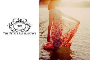 Petite-Alternative-Dress-Toronto