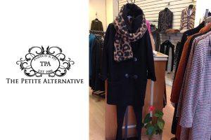 Petite Alternative Shop Toronto