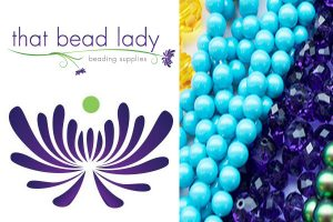 That Bead Lady Newmarket Ontario
