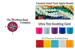 The Northern Bead Company