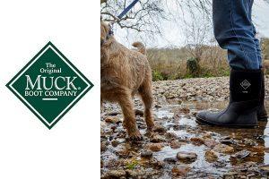 Muck Boot Company Canada