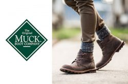 Muck Boot Womens