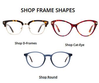 Shop-Frame-Shapes