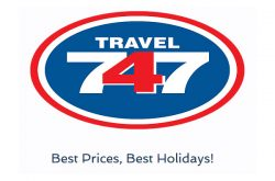 747 Travel Agency Toronto