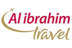 Al Ibrahim Travel Toronto
